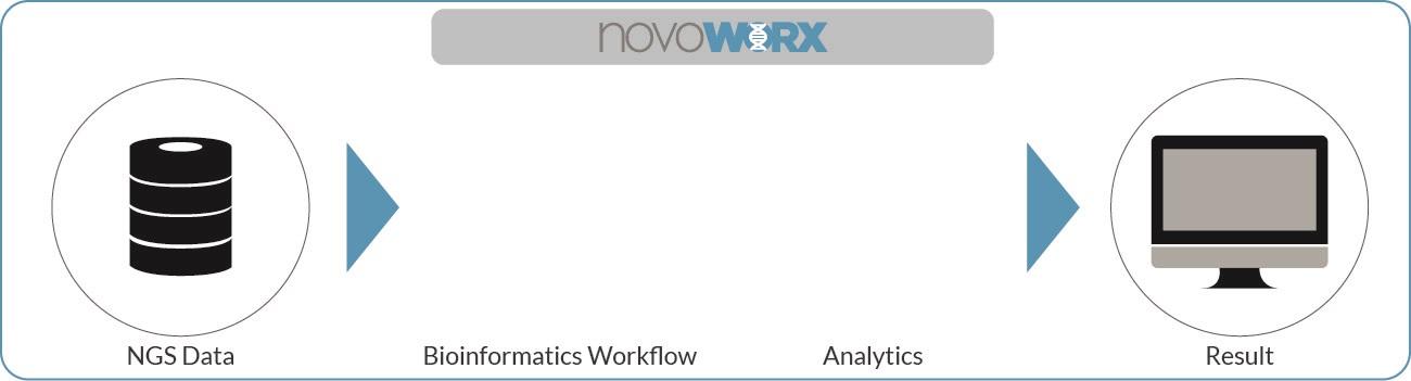 icon1-flowchart-novoworx