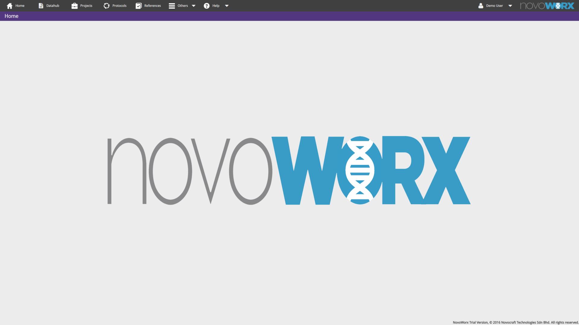 novoworx-1